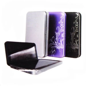 solar power powerbank charger for ipad ipod iphone