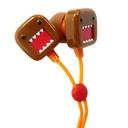 domo earphones