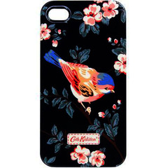 Cath kidston iphone 4 case british bird