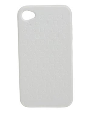 marc jacobs iphone 4 case