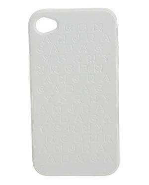 marc jacobs iphone 4 case