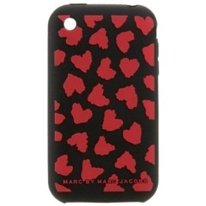 marc jacobs wildheart iphone3G