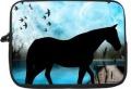 horse ipad sleeve