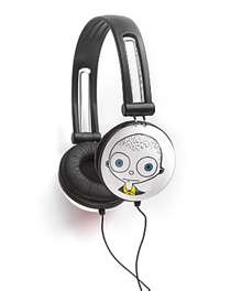 marc jacobs speaker headphone