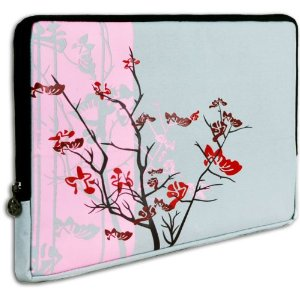 pretty apple macbook case